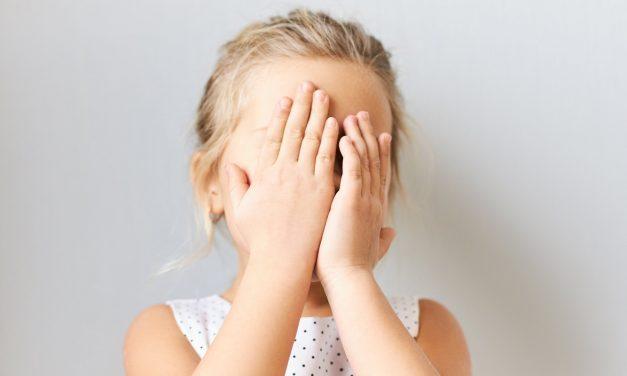 Emociones: ¿se pueden educar a edades tempranas?