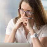 La violencia sobre la mujer en el ámbito laboral