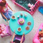 """""""Pink power"""" o cómo superar la adicción de tu hija al color rosa"""