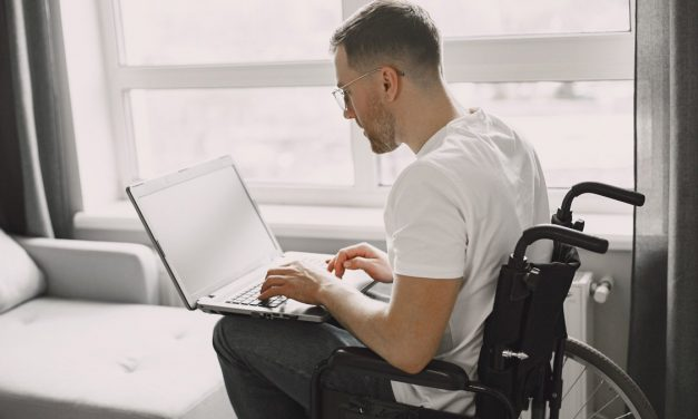 ¿Contratarías a Stephen Hawking?