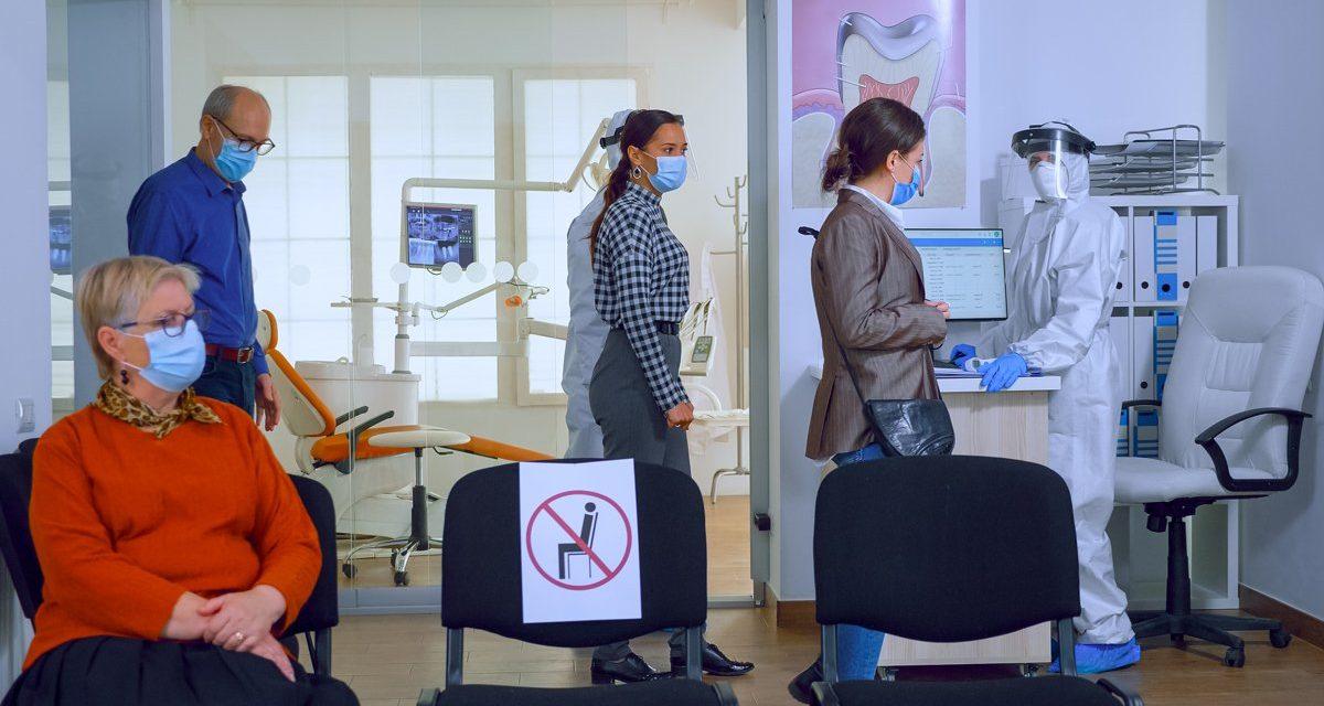 Sostenibilidad del Sistema Nacional de Salud en España: realidades incómodas