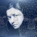 ¿Es la conciencia humana un fenómeno cuántico?